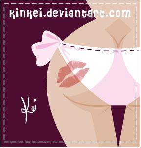 kinkei's Profile Picture
