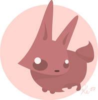 bunny bunny bunny by kinkei