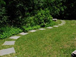 Pathway by aeiryn