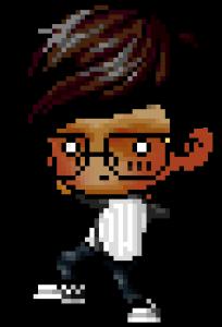 Deviantcupcake01's Profile Picture