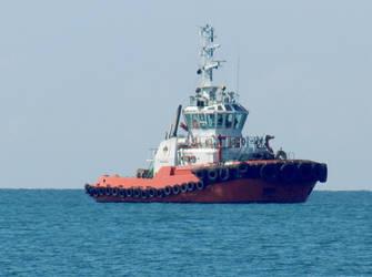 Ships3817 by Murzik18