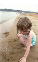sand by tassyj