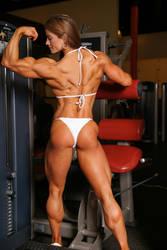 Biceps by edinaus