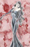 Lust by Midori-ossan