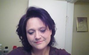 Putrid--Angel's Profile Picture
