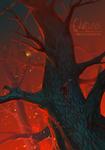 Black Oak Grove by chirun