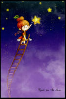 reach_4_the_stars by SisterprincessHinako