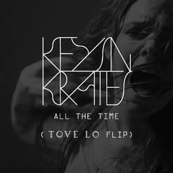 Tove-lo-keyskrates by jasonh1234