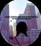 F2U   Sticker 3 by ProfileDecor