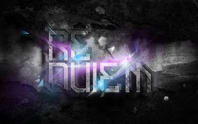 Requiem by d4m