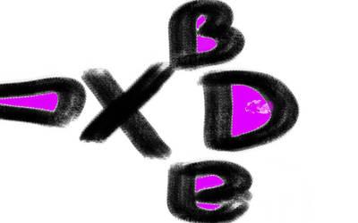 My signature by AlicornnXD