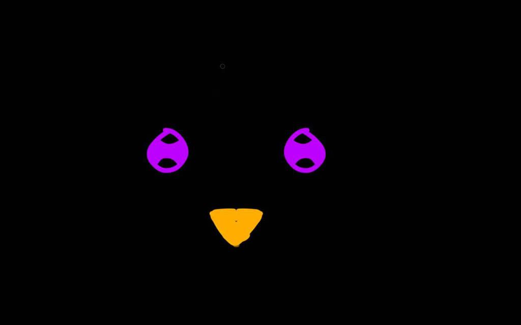 Owl fact by AlicornnXD