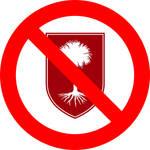 Anti-Abbeville Institute logo by PlayboyCommando