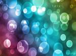 Bubbles by iPenguinTM