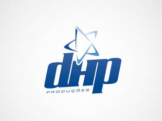 DHP Logo by AticcaDesign