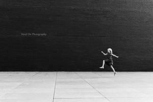 Jump by H3ad0n