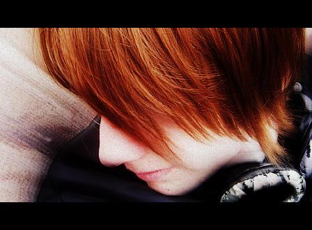Oblivionxx's Profile Picture