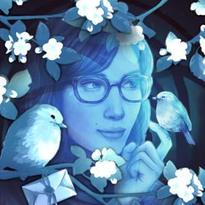 Hazelharpy's Profile Picture