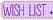 dcvhld1-bd706f7e-bbdb-4c9b-80be-a233cd44138b.png