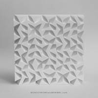Photo of Permutation 032 by monochromeandminimal