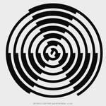 OP - Circle by monochromeandminimal
