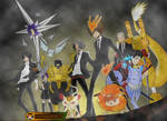 Vongola's generation colo 240 by spidyy