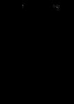 Naruto line 632 p1 by spidyy