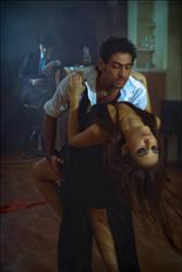 Tango by Tatiannna