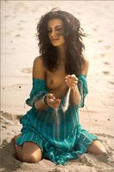 Tropical by Tatiannna
