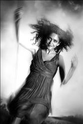 Swing by Tatiannna
