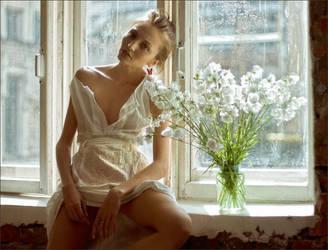 Polina by Tatiannna