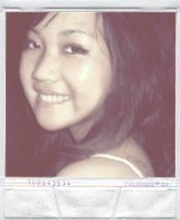 Another Lame ID by JakartaBerdansa