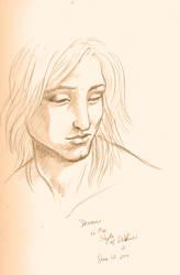 Domeni by Da Vinci 2 by Risvani
