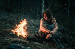 Lara Croft Reborn by Fiora-solo-top