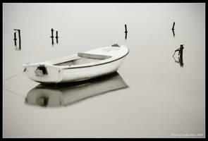 Floating by Lidija-Lolic