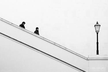 Simple things by Lidija-Lolic