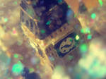 Little Big Ben by saraer90