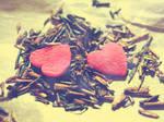I love Tea by saraer90