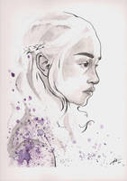 Stormborn by iria-rb