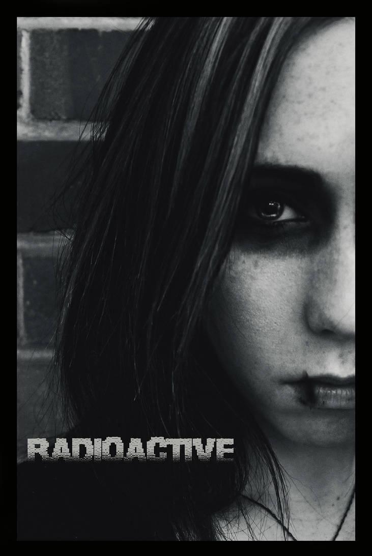 Radioactive by Stephvanrijn