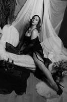 Bachelorette 1 by Stephvanrijn