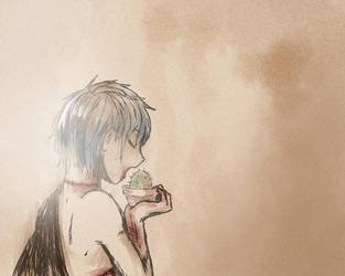 cact by KoNaChan95