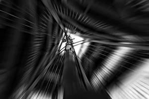 Vertigo by cnv