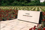Terezin Memorial, Czech Republic by haloeffect1