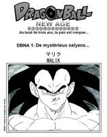 DBNA French Ch1 Couverture by Avelios