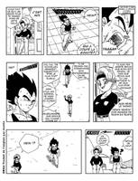 DBNA French ch1 pg1 by Avelios