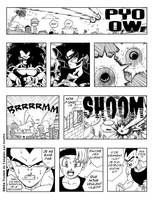 DBNA French Ch1 Pg2 by Avelios