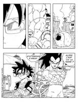 DBNA French ch1 pg4 by Avelios