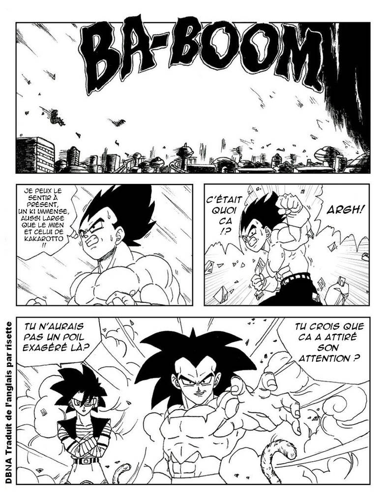 DBNA French ch1 pg6 by Avelios