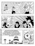 DBNA French ch1 pg7 by Avelios
